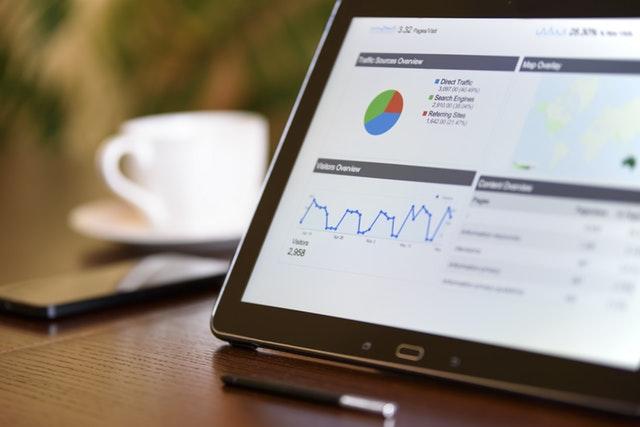 Schritt-für-Schritt: Webseitenoptimierung wie ein Champion