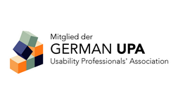 German UPA