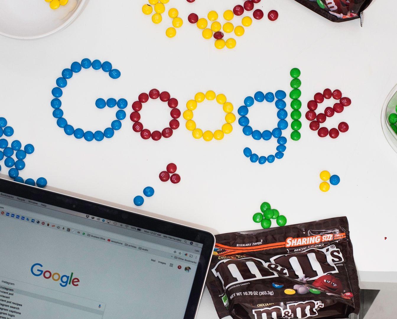 SEO Marketing – So entgehen Ihnen online keine Kunden mehr