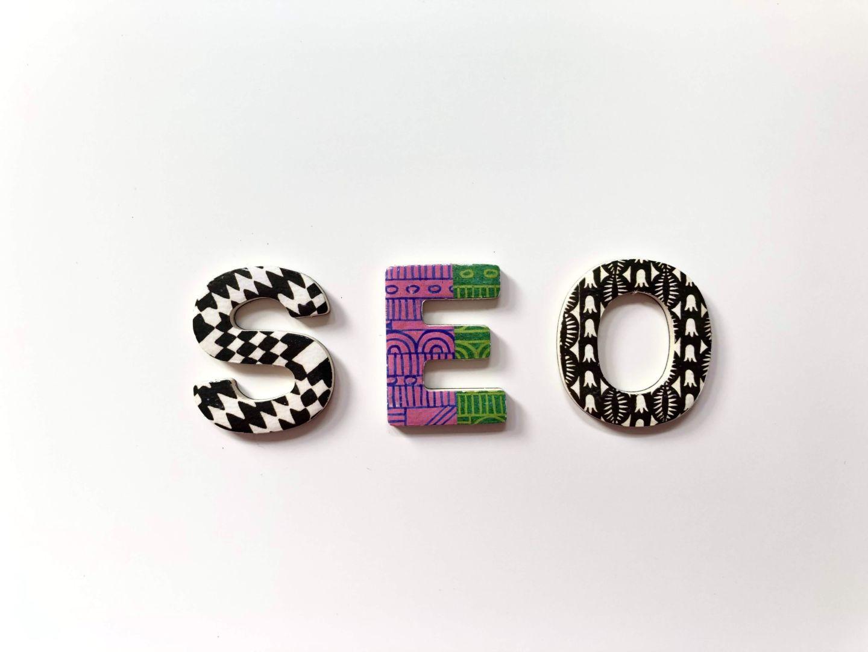 seo-marketing-als-buchstaben